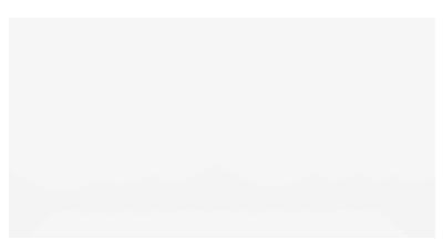Sir M - Fetisch & BDSM Magazin