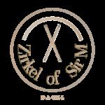 Zirkel of Sir M