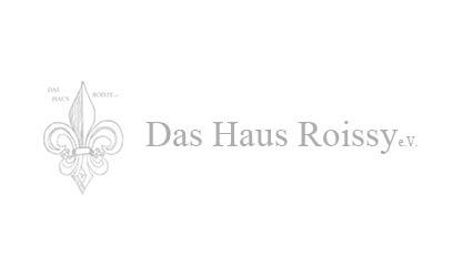 Das Haus Roissy-sir-m-fetisch-bdsm-magazin