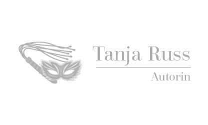 Tanja Russ - Autorin - Sir M - fetisch-bdsm-Magazin