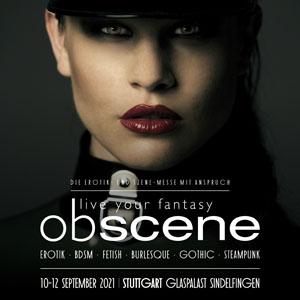 https://obscene-messe.com/