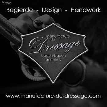 manufacture-de-dressage